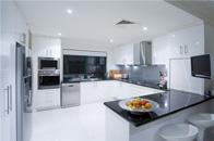 百科 | 厨房装修需注意的事,你都知道吗?