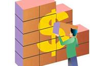 存量房家装规模将超2.6万亿 多家房企掘家装金矿