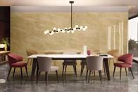 道格拉斯超级板材: 顺应市场、消费、技术导向的陶瓷界风向标