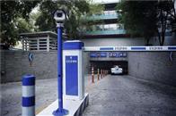 ETCP雷禹:用新科技新理念领军智慧停车行业