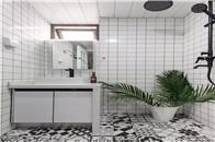 这些风格各异的洗手台设计,是否有你喜欢的那款?