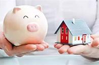 除了首付,买房还要准备哪些钱?