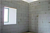 为何卫生间的轻质墙体防水要求做到满墙?
