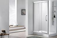 淋浴房安装需要注意哪些细节?教你安装保养淋浴房!