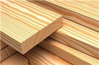 新国标提高人造板行业门槛倒逼企业转型升级