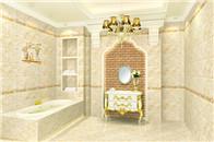 卫浴陶瓷行业该如何应对新零售时代