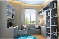 """全屋定制成新的""""风口浪尖""""木地板行业再次颠覆家居领域新概念"""