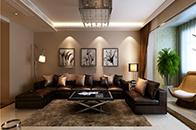 沙发保养必备常识,你都知道吗?