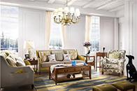 选择一张好沙发,柔软一段家庭时光