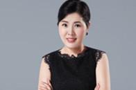 """土巴兔谢树英荣获猎云网2017年度""""最佳女性创业者"""""""