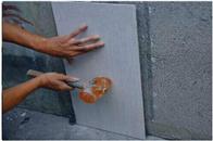 瓷砖背胶,你了解吗?