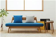 家具业转型升级成效明显 未来将呈现3大发展趋势