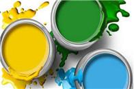 涂料行业如何在2018年充满活力的复苏