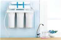 净水企业与经销商的双向选择 实现互利互惠共赢