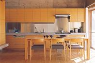颠覆你的认知 厨房设计6大案例