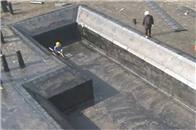 这些特殊部位的防水工程做法,超实用!