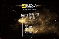 深挖|IMOLA国际标准服务体系发布,许一个匠心独运