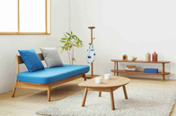 质检总局:木制家具抽查合格率90.9%