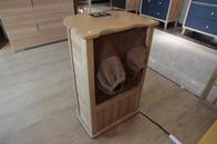 评测 | 金牌卫浴足膝养生桶:把温暖与养生带回家