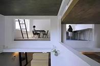 日式房屋设计的精华