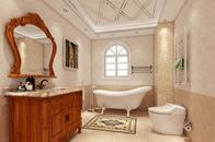 评测 | 澳斯曼卫浴智能马桶:小身板 大智慧