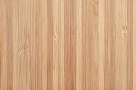 装修木材选购需要注意的几点