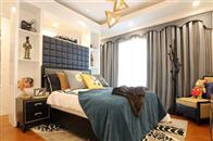 卧室风水化解办法有哪些 怎么样能改变卧室的风水