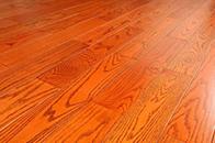 儿童房间的地板怎么挑