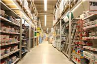 质检总局公布建材等27种产品抽查结果