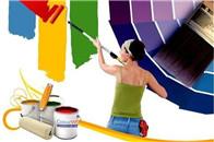 水性涂料向高端化市场迈进