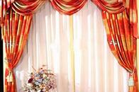 软装常识之窗帘的种类有哪些?