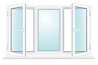 门窗产品的未来将会是怎样的