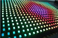2017年LED行业十大创新技术成果