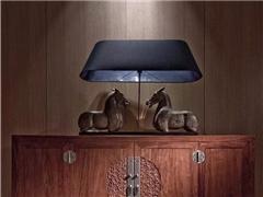你以为照明钱柜娱乐777,就是选灯这么简单吗?