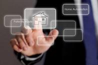 智能家居市场的潜力巨大 解决用户痛点是关键!