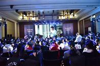 数据赋能 助力品牌升级 明禾吉利与腾讯家居正式达成战略合作协议