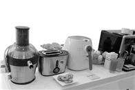 厨房小家电渐成选购热点 引领家庭饮食新风尚