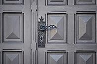 换门锁要多少钱 自己怎么动手换门锁