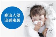 万千好礼不如健康呼吸,Blueair与你共建流感最强防线