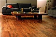 家装选材攻略之实木地板篇