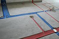 水电安装知识与水电安装规范