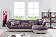 保养计 | 皮质沙发保养注意事项
