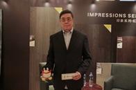 中国室内装饰协会会长刘珝:2018室内装饰建材趋势浅析