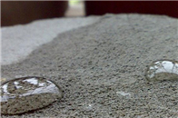 你家的防水材料选对了吗?