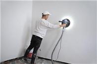 多家装修企业提价,今年装修更贵?