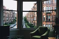 窗也需要爱的滋养,铝窗的清洁保养技巧