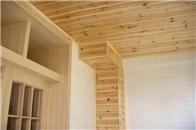 木工装修的要点:吊顶施工工艺