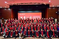 上海家协成功召开第六届四次会员代表大会暨设计专委会成立启动仪式