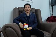 华阳国际龙玉峰:畅谈关于住宅产业化的全面见解