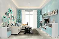 这些软装技巧让你的房间一秒变亮!